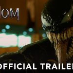 "New Trailer: ""VENOM"" [Official]"