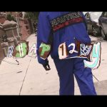 """New Video: A$AP Twelvyy – """"Periodic Table"""""""
