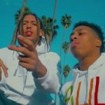 """New Video: Billy Bank$ – """"Watchin Me"""""""