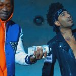"New Video: DJ Esco – ""Xotic"" (feat. Future, Rich The Kid & Young Thug)"