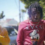 """New Video: Famous Dex – """"Money"""""""