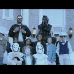 "New Video: Future x Young Thug – ""Group Home"""