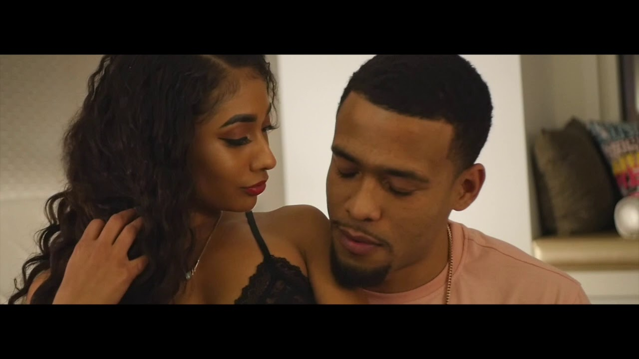 "New Video: Kiing Sky – ""Met A Girl In Cali"""