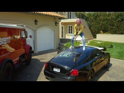 """New Video: Lil Pump – """"Esskeetit"""""""