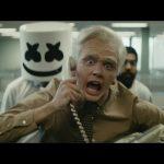 "New Video: Logic & Marshemello – ""Everyday"""