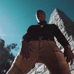 """New Video: Rarri True – """"Thank God"""""""