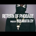 """New Video: Weasel Sims – """"The Return Of Phobabe"""""""