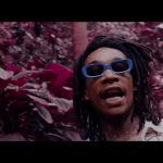 "New Video: Wiz Khalifa – ""Hunnid Bands"""