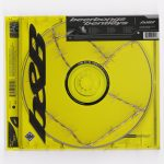 "Post Malone Reveals ""Beerbongs & Bentleys"" Artwork & Tracklist"