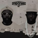 Royce Da 5'9″ & DJ Premier Announce 'PRhyme 2' Tour Dates