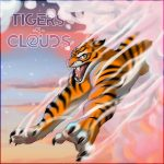 EP: Zolo – Tigers N Clouds