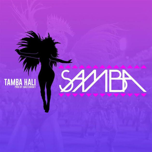 Video: Tamba Hali – Samba