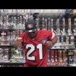 Video: DJ Luke Nasty ft. G Yamazawa – I Need