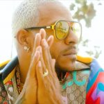Video: Eric Bellinger ft. Dom Kennedy – Main Thang