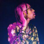 Video: K-Major ft. Jacquees – Ain't Yo Girl