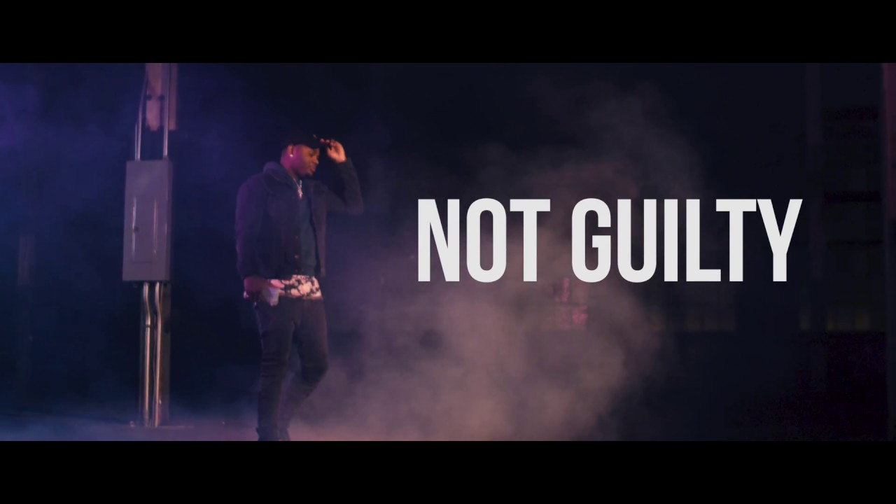 Video: Lynx Supreme – Not Guilty