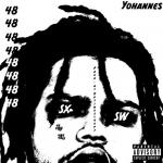 "New Music: Yohannes – ""SXSW 48 Freestyle"""