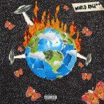 "New Music: Lil Skies – ""World Rage"""