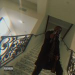 """New Music: Hit-Boy – """"Clocked In"""" (feat. Rich The Kid)"""