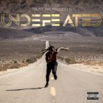 """New Music: Ace Hood – """"Undefeated"""""""