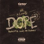 """New Music: Sonny Digital – """"Dope"""" (feat. Curren$y)"""