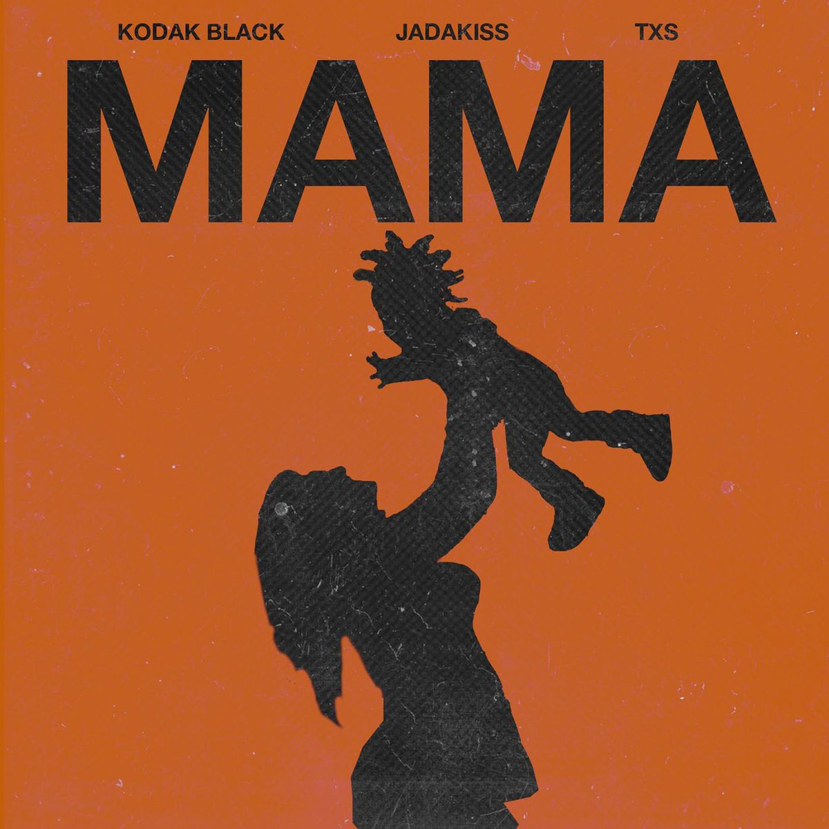 "New Music: Kodak Black – ""Mama"" (feat. Jadakiss & TXS)"