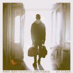 "New Music: Nikki Jean – ""Mr. Clean"" (feat. Lupe Fiasco)"