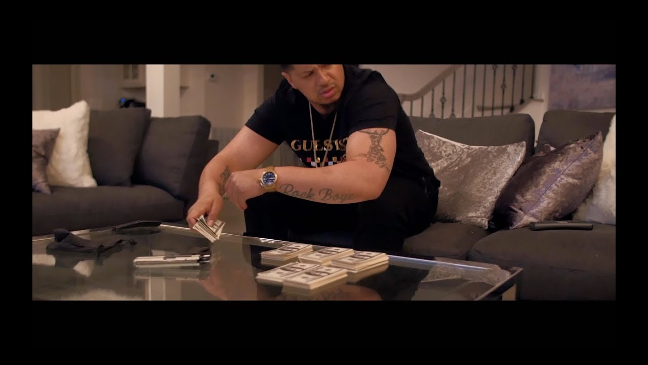 """New Video: BigTyme – """"Did That"""""""