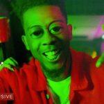 "New Video: Dice Soho – ""SSP"" (feat. Ty Dolla $ign & Desiigner)"