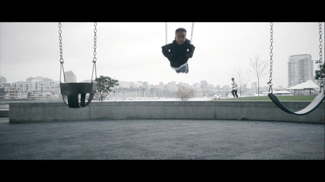 "New Video: ErnieWoodLo – ""Lil Big Homie"""