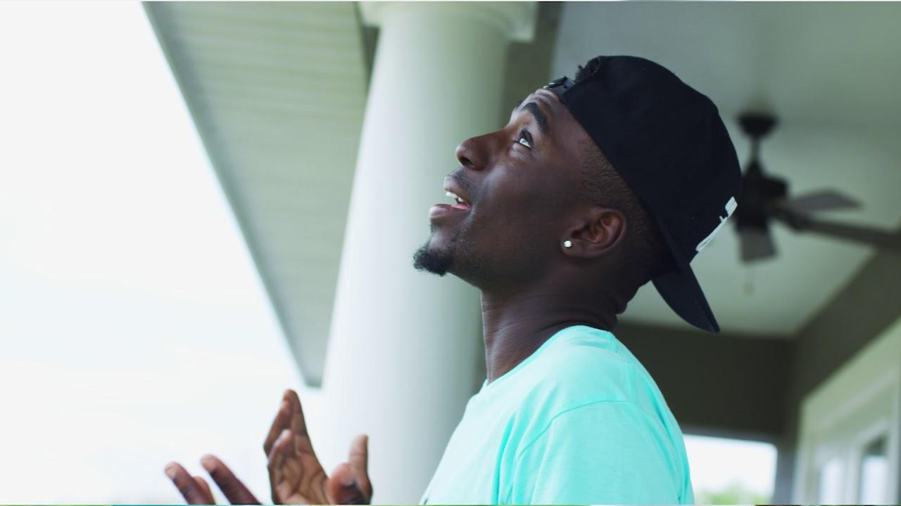 "New Video: G Cinco – ""My Life"""