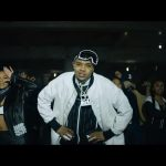 "New Video: G Herbo – ""Everything (Remix)"" ft. Lil Uzi Vert & Chance The Rapper"