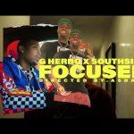 """New Video: G Herbo – """"Focused"""""""