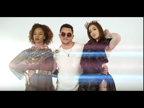 """New Video: IT feat. Jenny Bee – """"Worth The Wait (In Gold)"""""""