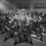 """New Video: Jennifer Lopez – """"Dinero"""" (feat. Cardi B & DJ Khaled)"""