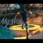"New Video: Money M – ""On My Way To The Top"""