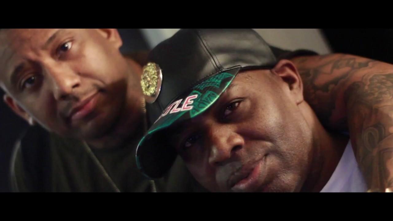 "New Video: Mr. Mince – ""Sum Money"" (feat. Maino & Big Nick)"