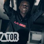 """New Video: Quin NFN – """"Game Time Pt. 4"""""""