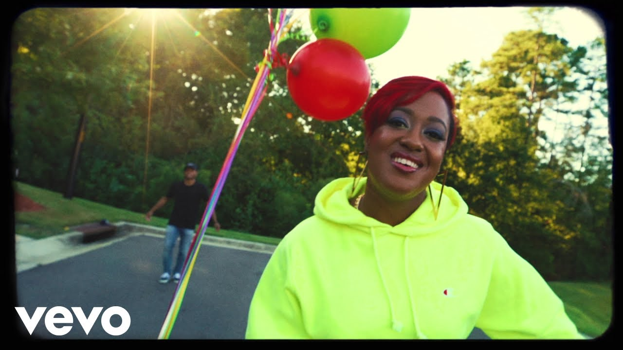 """New Video: Rapsody – """"Pay Up"""""""