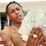 "New Video: Rich The Kid – ""Bring It Back"""