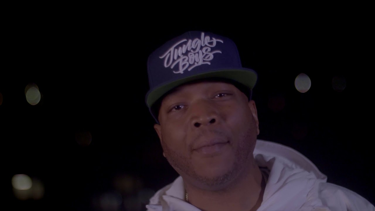 """New Video: Styles P – """"Head of the Night"""""""