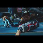 """New Video: Tory Lanez – """"B.I.D."""""""