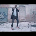 "New Video: Tre Creamer – ""FOCBU"""