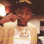 "New Video: Tyler, The Creator – ""435"""