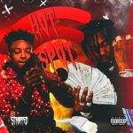 "New Music: Offset – ""Hot Spot"" (feat. 21 Savage)"