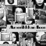"New Music: Quis Christ – ""Amerikkkan Icon"""