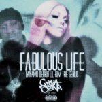 "New Music: Taiyamo Denku – ""Fabulous Life"" (feat. Lil Kim)"
