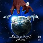 "New Music: A Boogie Wit Da Hoodie – ""International Artist"" [EP]"