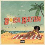 "New Music: Bas – ""Boca Raton"" (feat. A$AP Ferg)"