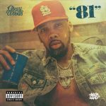 "New Mixtape: Chevy Woods – ""81"""